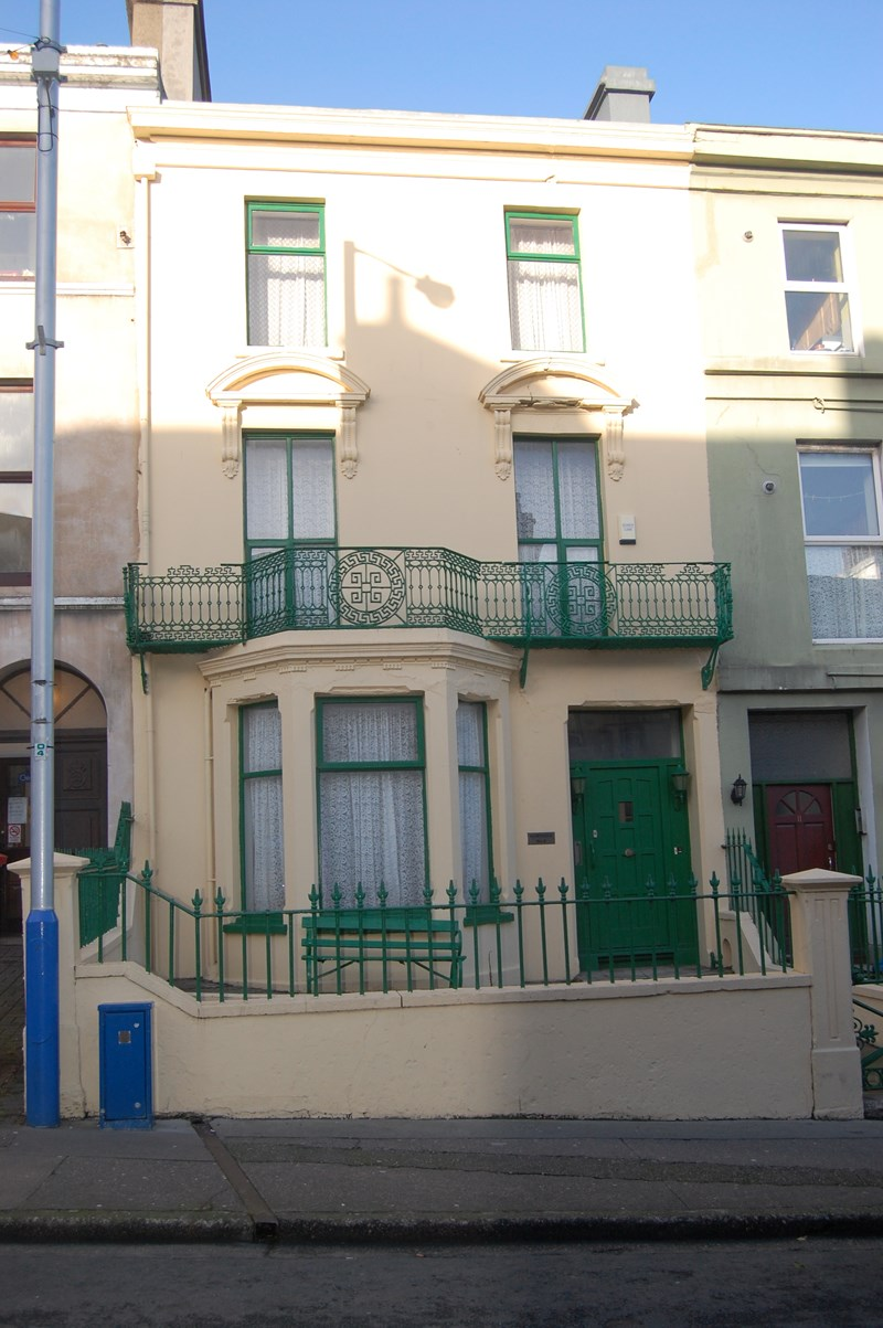 9 Windsor Road